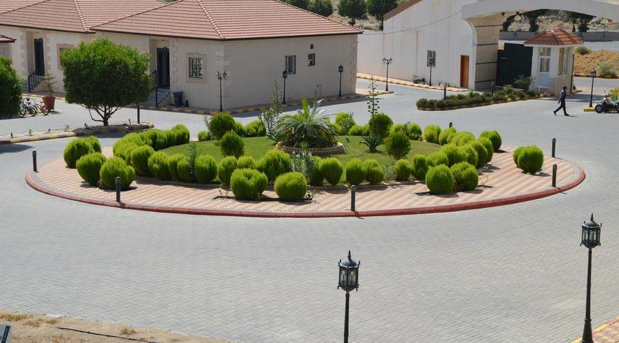Aryaf Touristic Resort-3 of 45 photos