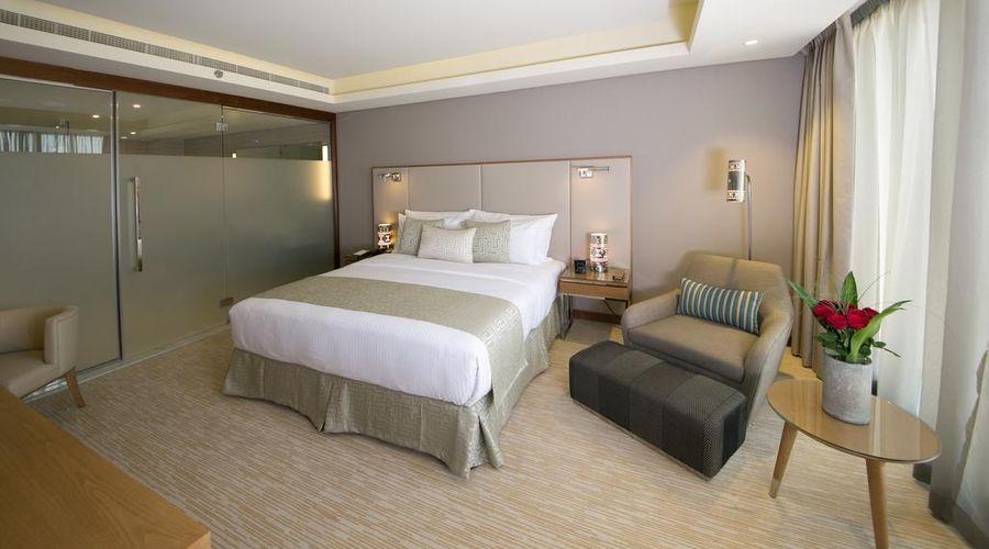 فندق جراند ميلينيوم مسقط-5 من 40 الصور