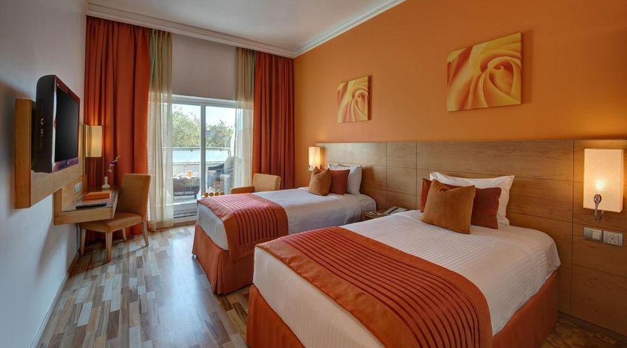 فندق الخوري إكزكتيف، الوصل-23 من 23 الصور