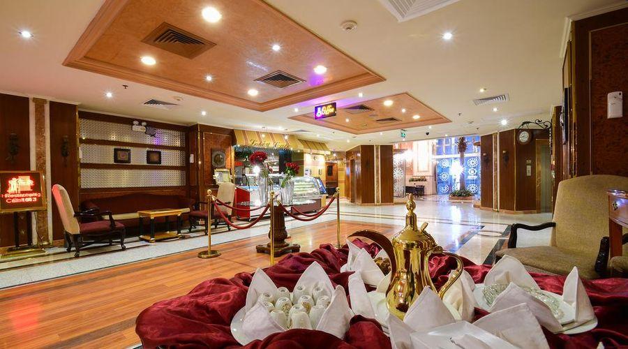فندق قصر الأنصار الجديد-6 من 20 الصور