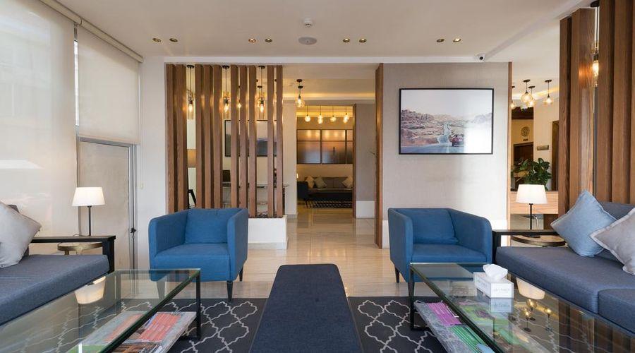 The Conroy Boutique Hotel-8 of 20 photos
