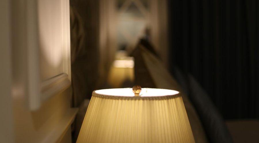 فندق أسوار بوتيك  -17 من 26 الصور