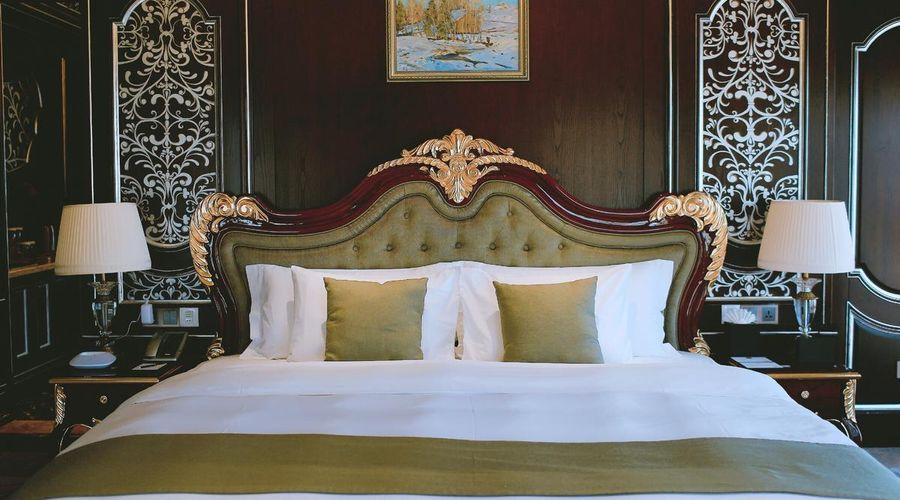 فنادق وبريفيرينس هيوالينغ تبليسي-23 من 42 الصور