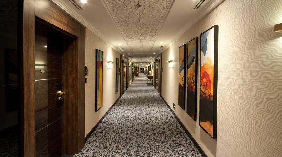 فندق الدار البيضاء جراند-7 من 39 الصور