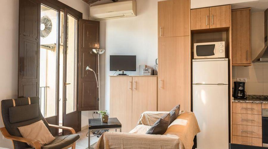 Apartments Hhb-5 من 24 الصور