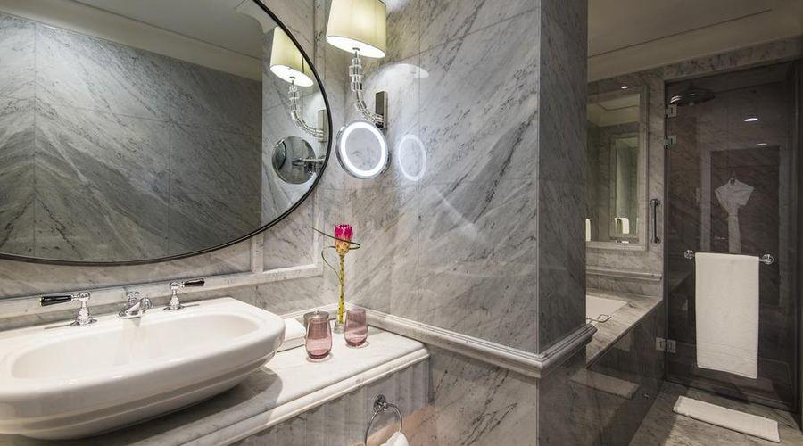 The Ritz-Carlton, Doha-34 of 38 photos