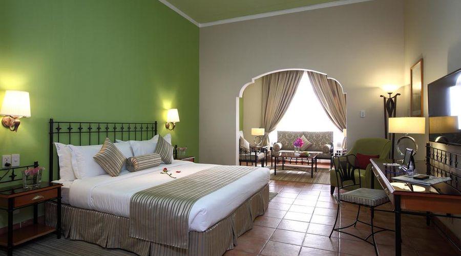 Holiday Inn Resort Half Moon Bay, an IHG Hotel-28 of 34 photos