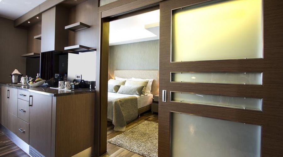 فندق أفانتجاردي ليفنت-9 من 40 الصور