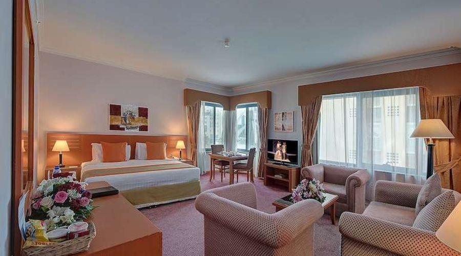 فندق جولدن تيوليب نهال بالاس هوتل-5 من 31 الصور