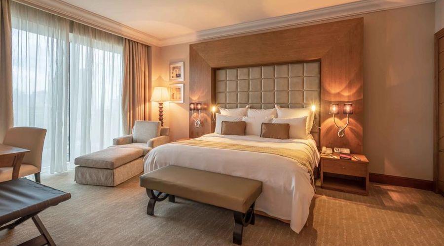 فندق الخليج البحرين للمؤتمرات و سبا-12 من 35 الصور