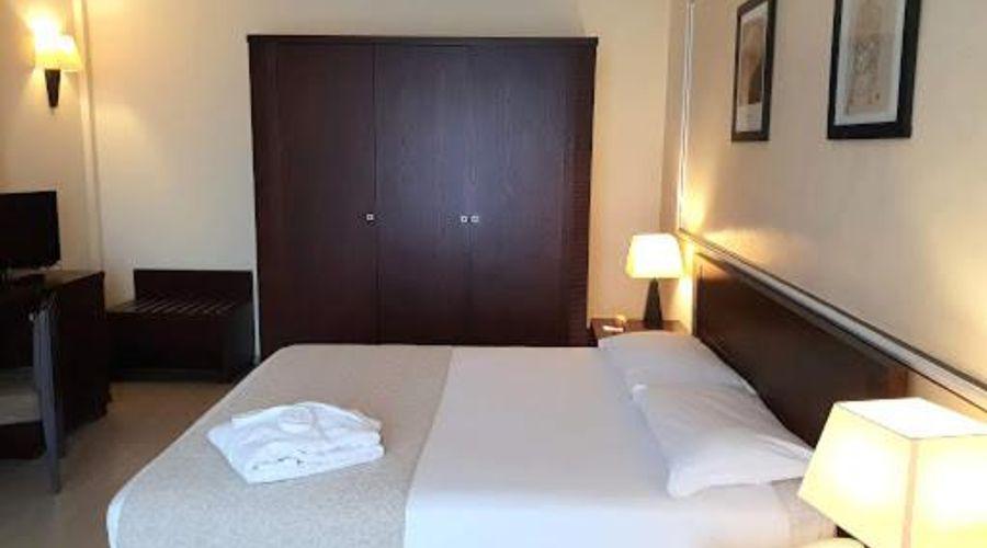 فندق لا ميلا-30 من 34 الصور