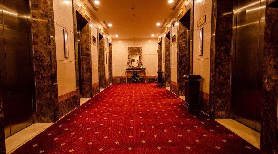 فندق سما الضيافة -10 من 27 الصور