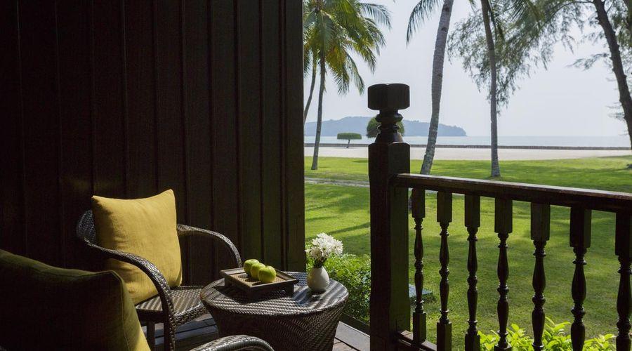 Meritus Pelangi Beach Resort And Spa, Langkawi-38 of 42 photos