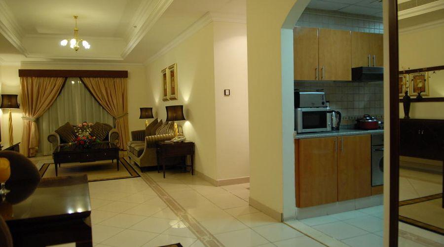 Al Manar Hotel Apartments-18 of 32 photos