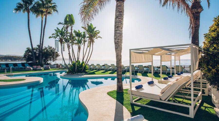 Iberostar Marbella Coral Beach-25 of 31 photos