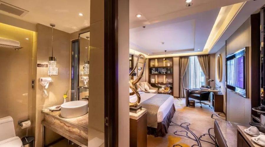 فندق بريرا-العليا-24 من 31 الصور