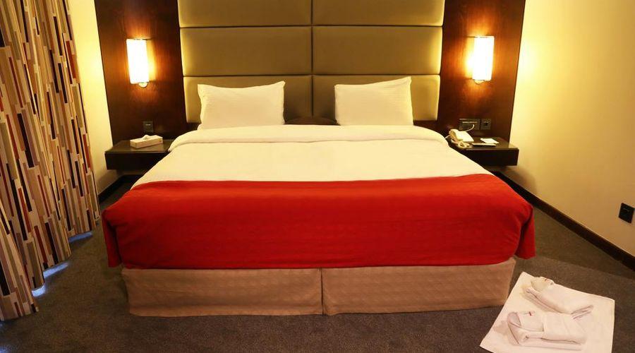 فندق مونرو بيروت-12 من 25 الصور