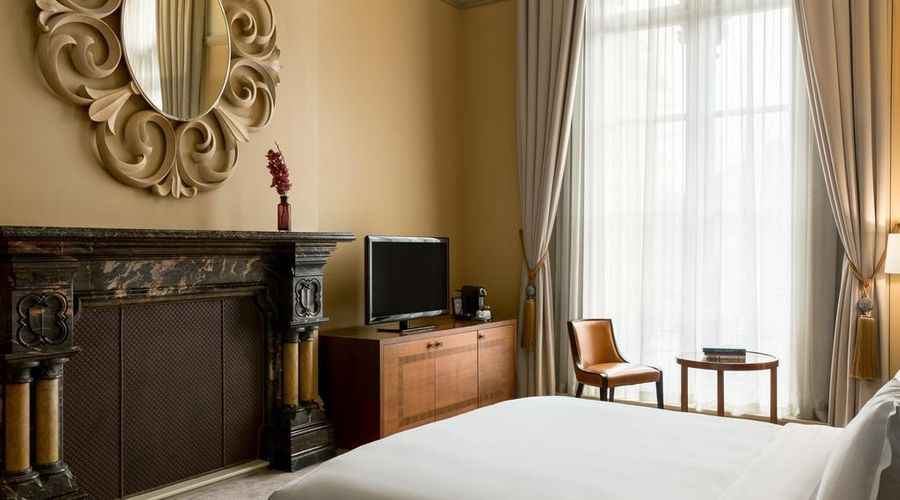 St. Pancras Renaissance Hotel London-15 of 35 photos