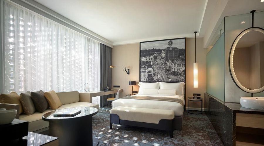 فندق سترايبس كوالالمبور، أوتوجراف كوليكشن-27 من 32 الصور