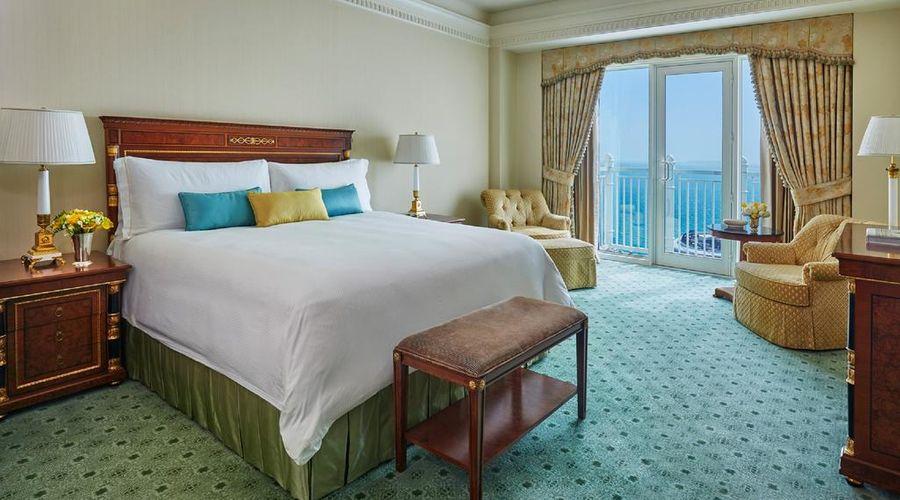 Four Seasons Hotel Doha -17 of 29 photos