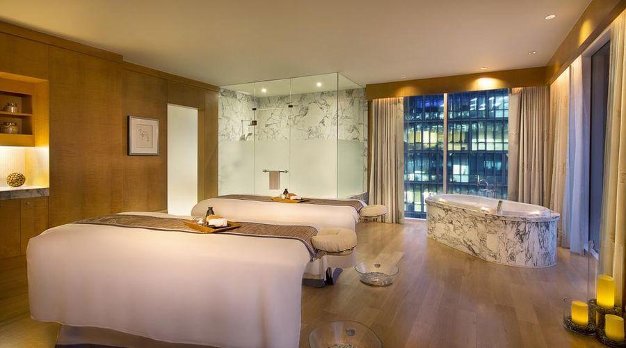 The Ritz-Carlton, Dubai International Financial Centre-6 of 29 photos