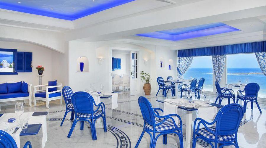 Hilton Alexandria Corniche-21 of 40 photos