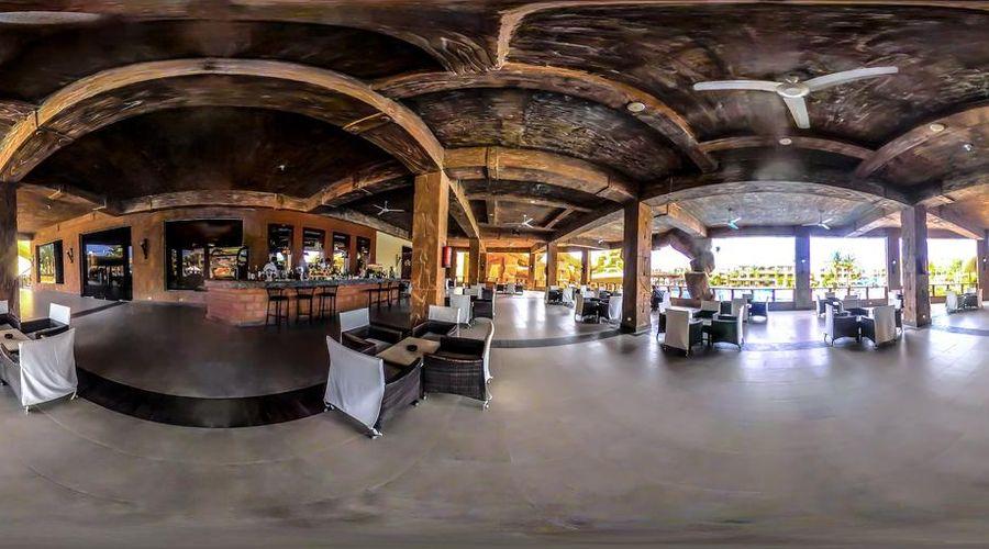 Regency Plaza Aqua Park and Spa Resort-14 of 35 photos