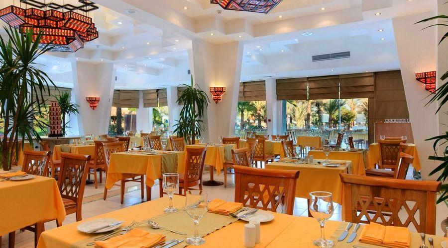 Fayrouz Resort-10 of 38 photos