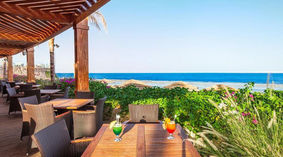 Cleopatra Luxury Resort Sharm El Sheikh-22 of 31 photos