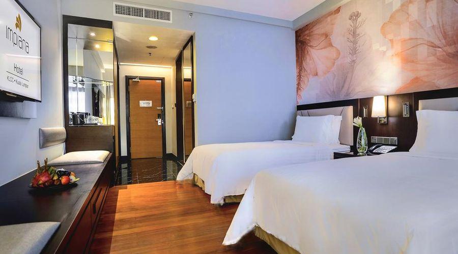 Impiana KLCC Hotel-5 of 22 photos