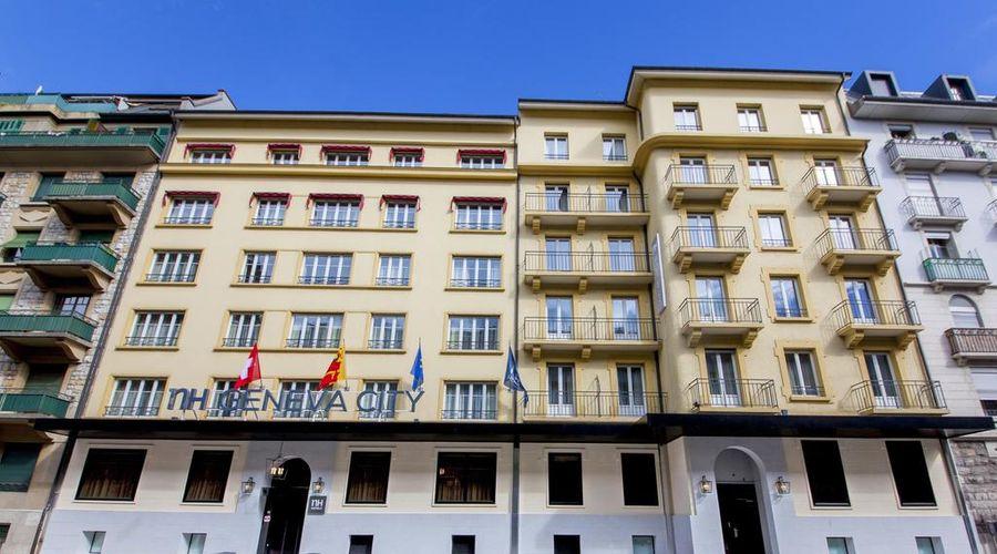 NH Geneva City-5 of 38 photos