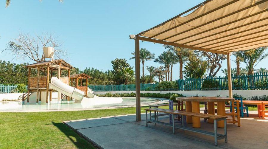 فندق نوفوتيل شرم الشيخ -13 من 37 الصور