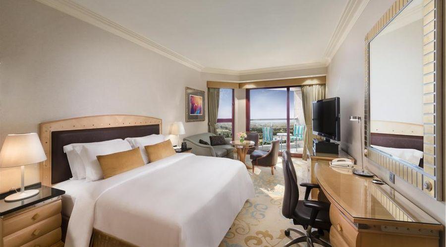 Jeddah Hilton-38 of 42 photos