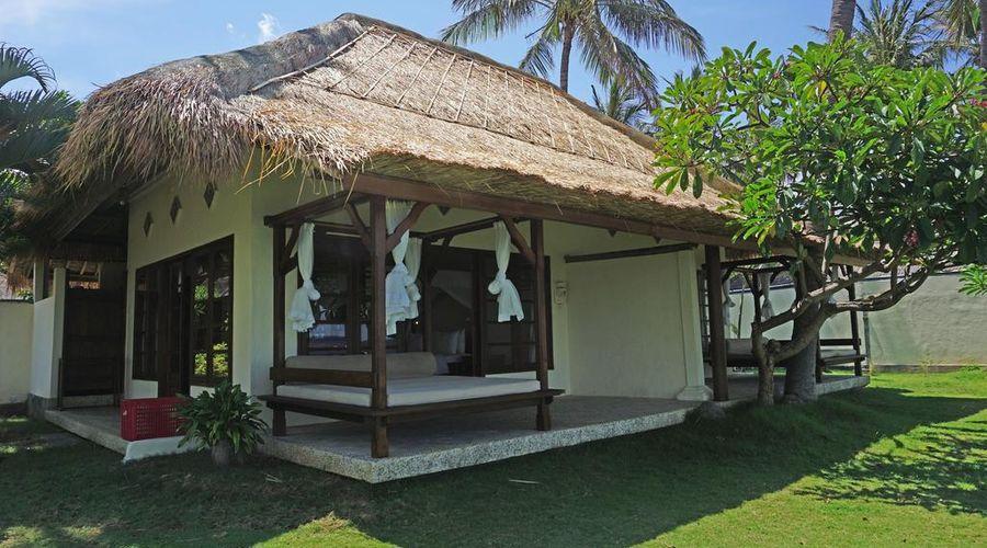 Scuba Seraya Resort-10 من 23 الصور
