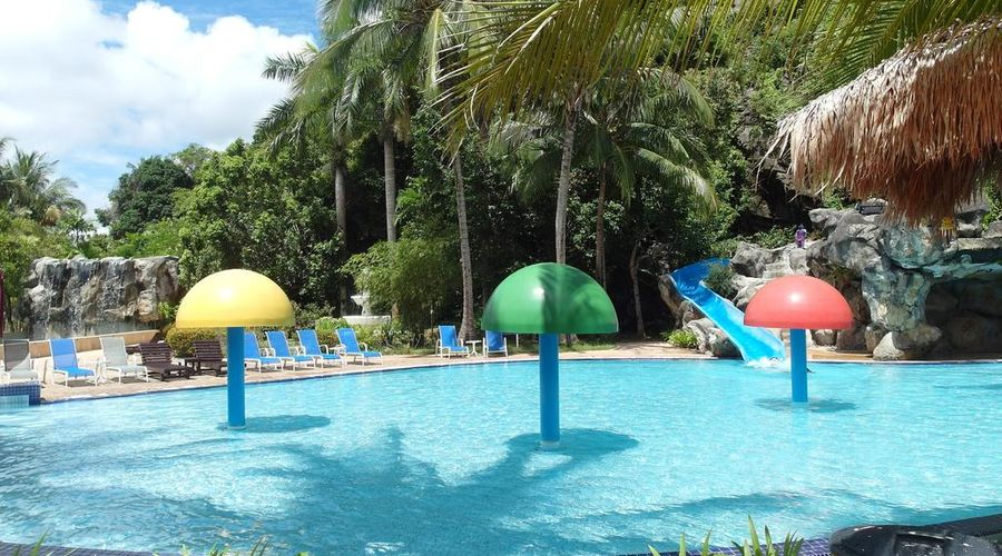 Aseania Resort Langkawi-6 of 37 photos