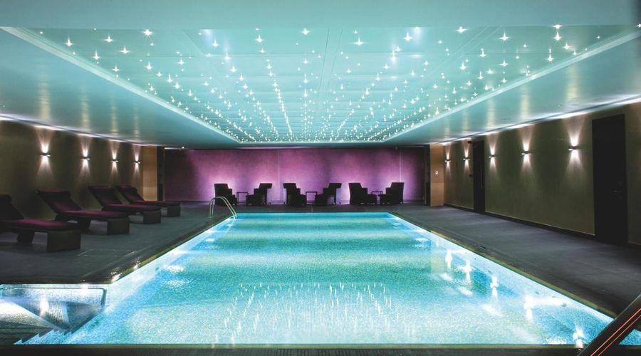 Hilton London Syon Park-24 of 36 photos