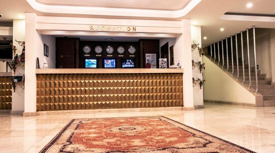Atropat Hotel-12 of 32 photos