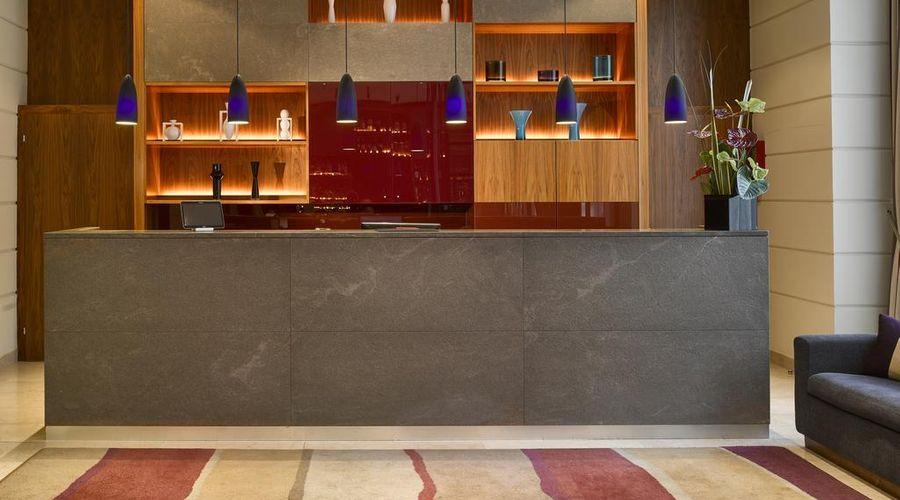 K+K Palais Hotel-3 of 26 photos