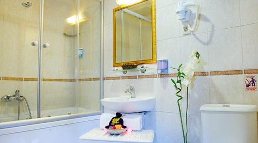 Hotel Ipek Palas-14 of 41 photos