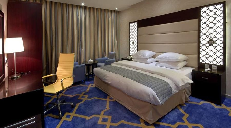 Dyar Inn Al Hamra Hotel-5 of 22 photos