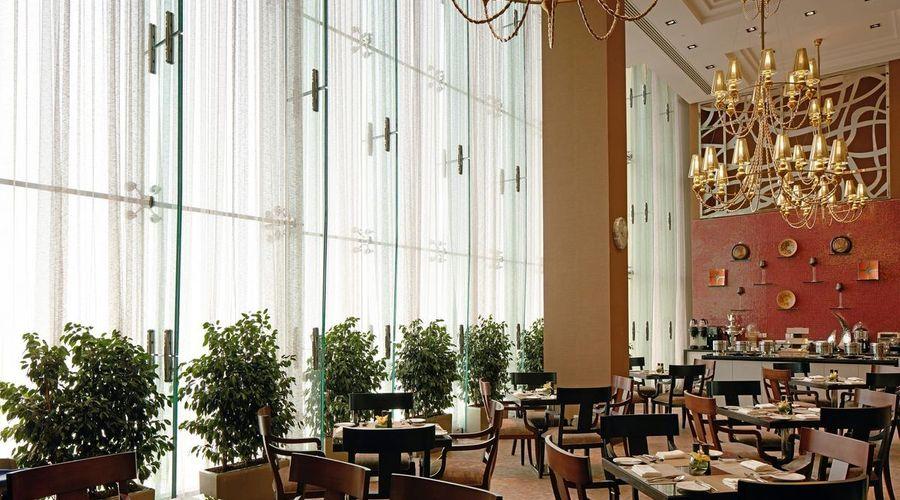 Millennium Hotel & Convention Centre Kuwait-19 of 33 photos