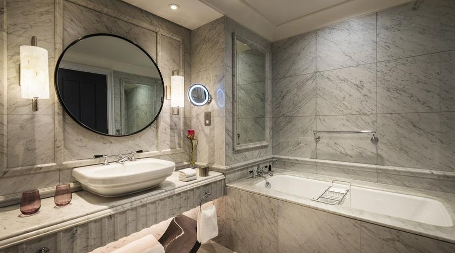 The Ritz-Carlton, Doha-32 of 38 photos