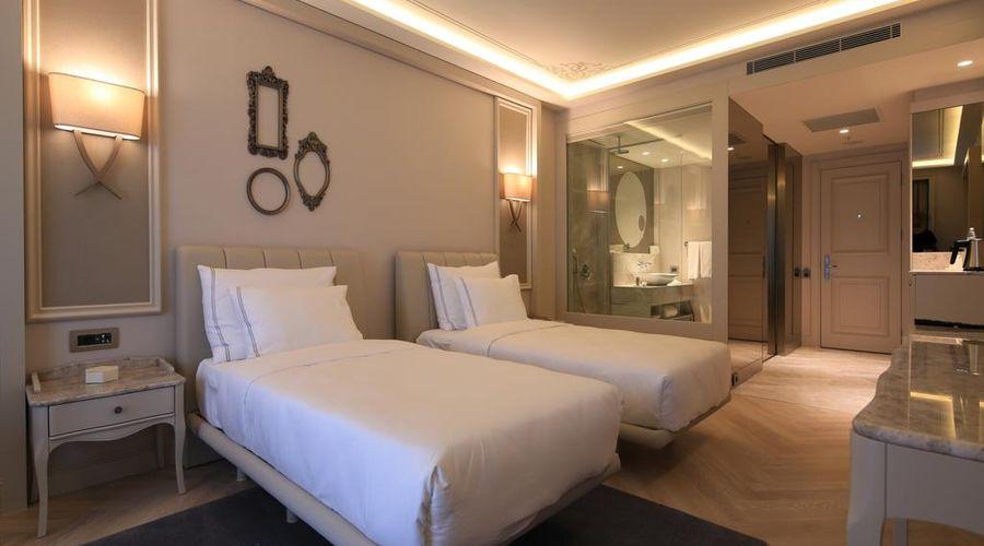 فندق لازوني-6 من 35 الصور