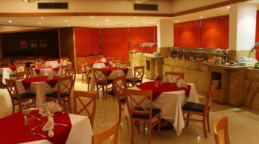 Eden Rock Hotel Namaa Bay-9 of 30 photos