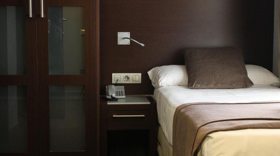 فندق مادانيس ليثيو-5 من 29 الصور