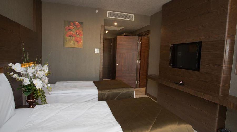 Basaran Business Hotel-27 of 37 photos
