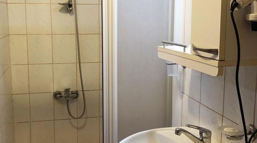 Hotel Karyatit-35 of 39 photos
