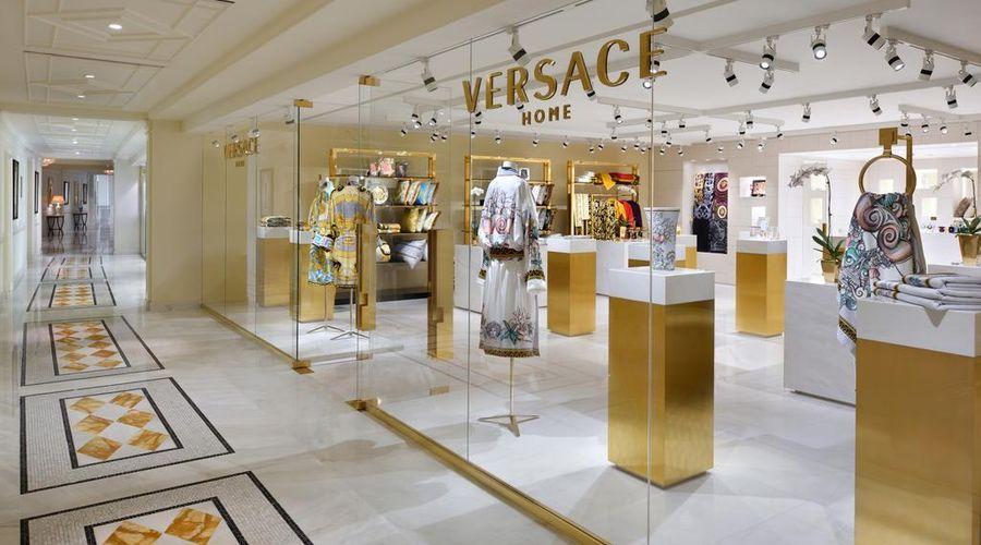 Palazzo Versace Dubai-14 of 35 photos