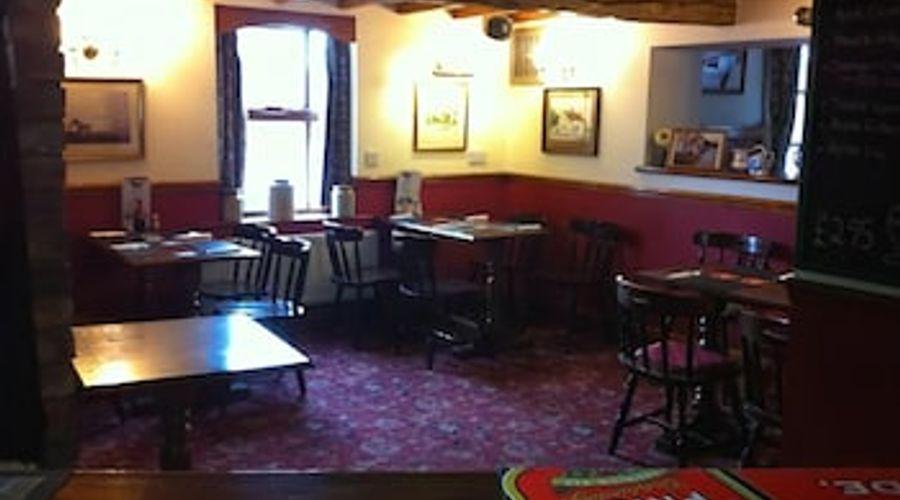 The Black Horse Inn-12 of 16 photos