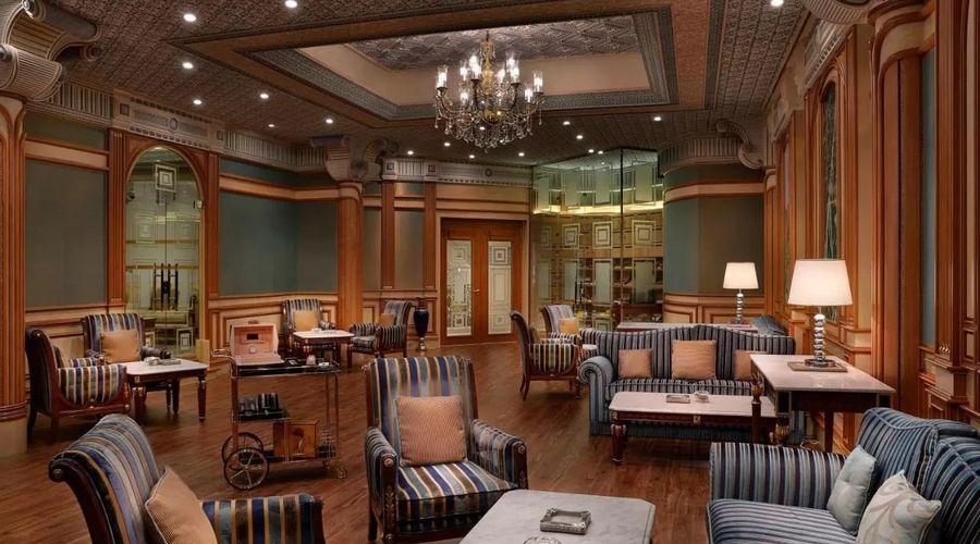 فندق ريتز كارلتون الرياض-5 من 37 الصور